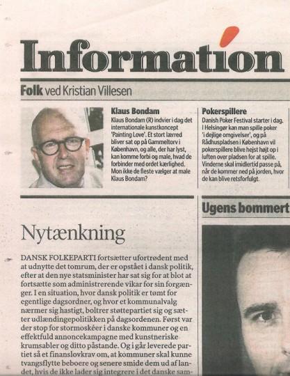 Information_200